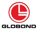 Aluminium Composite Panel Globond
