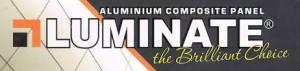 Aluminium Composite Panel Luminate