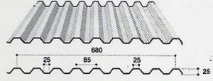 ALSPAN 68
