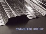 ALKADECK 1000 DIAMOND