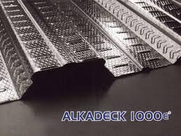 ALKADECK 1000 DIAMOND