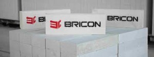 BRICON SPEK 1