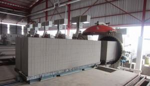 falcon 1 pabrik