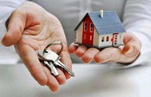 Beberapa Cara Beli Rumah Aman Dan Benar