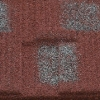 Genteng Metal Minimalis Dwi Warna 2