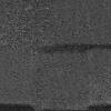 Genteng Metal Minimalis Dwi Warna 4
