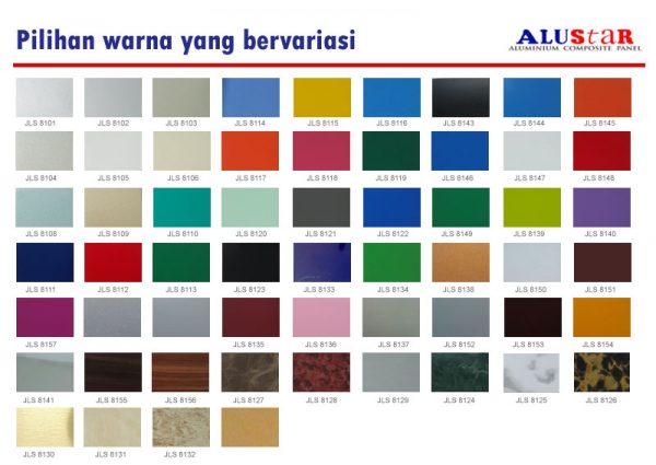 acp-alustar-warna