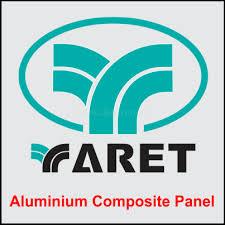 Aluminium Composite Panel Yaret