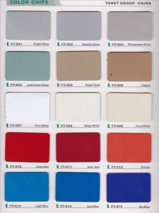 acp-yaret-warna-1
