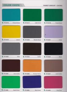 acp-yaret-warna-2