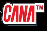 Atap Bitumen CANA