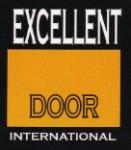 Pintu Excellent Door
